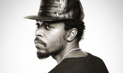 Kwaw Kese – Repercussions ft. Worlasi
