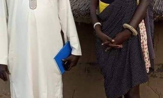 South Sudan tycoon Kok Alat offers 500 cows, 3 V8 cars as dowry for 17-yr-old girl Nyalong