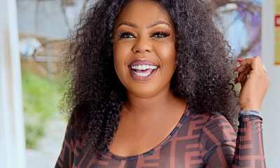 afia schwarzenegger,tv presenter,ghana showbiz,ghana entertainment,ghana news,breaking news,tv africa,four months salary,gn bank,jackie appiah,john dumelo,becca,comedian,celebrity,ghana celebrity,bmw-x6,