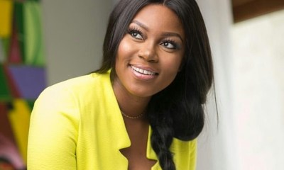 yvonne nelson,yvonne okoro,jackie appiah,ghana movies,kumawood,nollywood,actress,actor,film,ghanaian film, nigerian film,