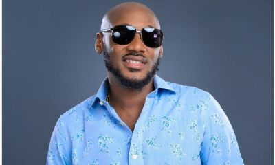 2face Idibia's wife, Annie Idibia has opened up on her husband's health situation indicating he is in a terrible state.