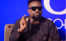 Sarkodie nominated for 2019 BET Hip Hop Awards. See full list of nominees