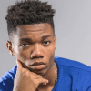 Highlife Artiste KiDi has highlighted and addressed rumour he, Kuami Eugene and Mzvee are not in good terms, registered his displeasure on the ongoing contract exchange between Mzvee and Lynx Entertainment.