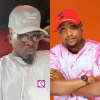Jah Phinga is one of the best artiste in Ghana - Ice Prince lauds up