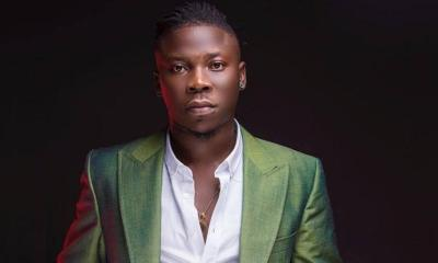 As for Ghana I will be back – Stonebwoy commends Nigerians for putting Africa on the Map