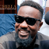I Went Through The Right Sampling Process Before Releasing 'Coachella' – Sarkodie On George Darko's Odo Colour