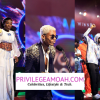 VGMA 22 WINNERS Check Out The Full List OF All The Winners
