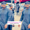 Keche Andrew Lays Dad To Rest (Watch Videos)