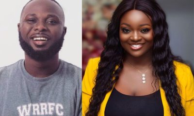 Not Marrying Jackie Appiah Was My Biggest Regret – Music Producer, Quick Action Reveals
