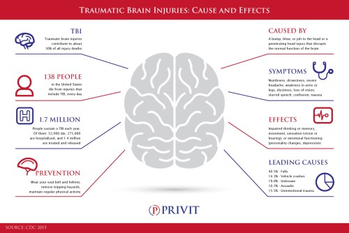 small resolution of privit infographic tbi
