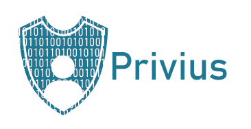 Logo Privius
