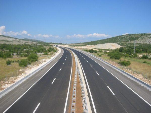 U RS počinje gradnja prve faze Koridora 5 – C