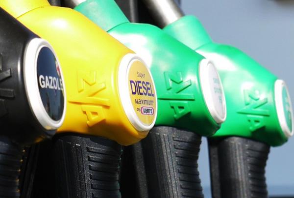 Obrtnici Protiv Povećanja Trošarina Na Naftne Derivate