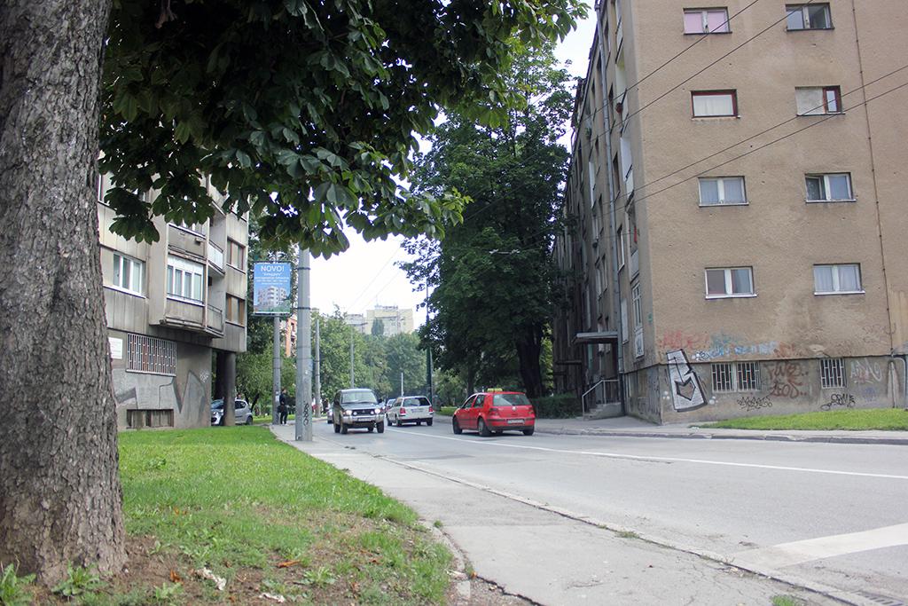 ZgradaGrbavica