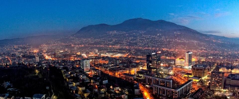 Sarajevo 01