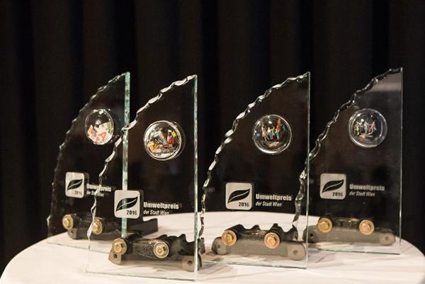 Umweltpreis Sieger 2016;
