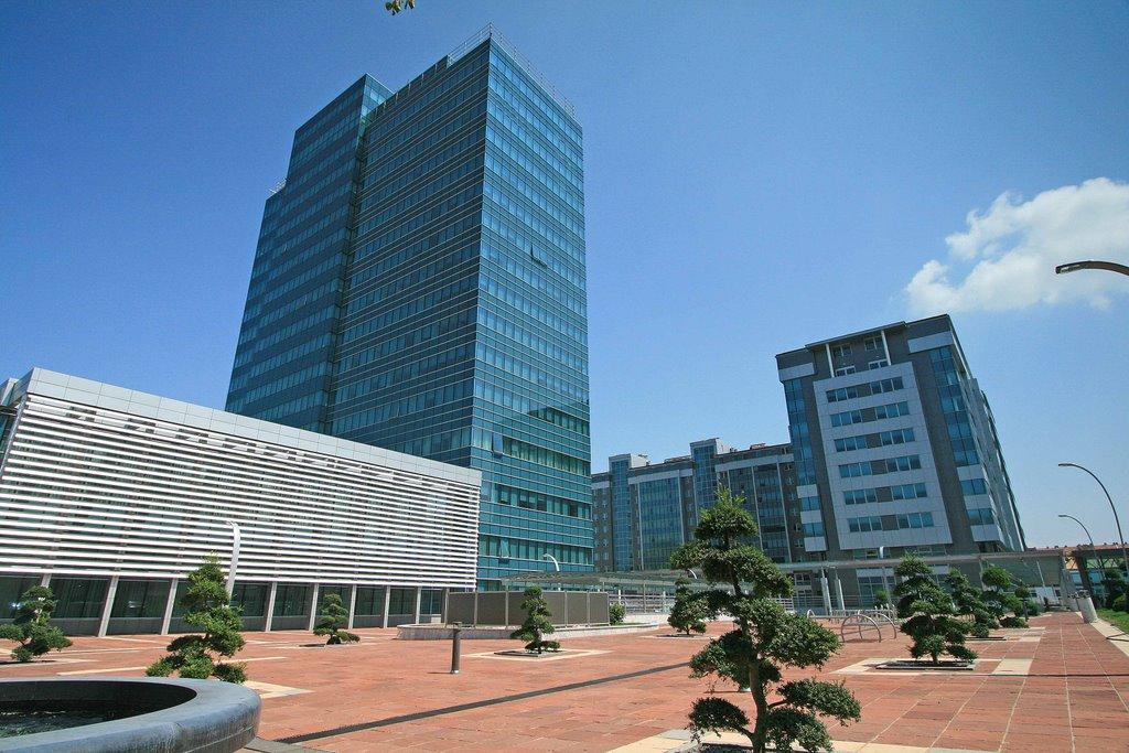 Predstavnici Svjetske Banke Predstavili Regionalni Transportni Projekt