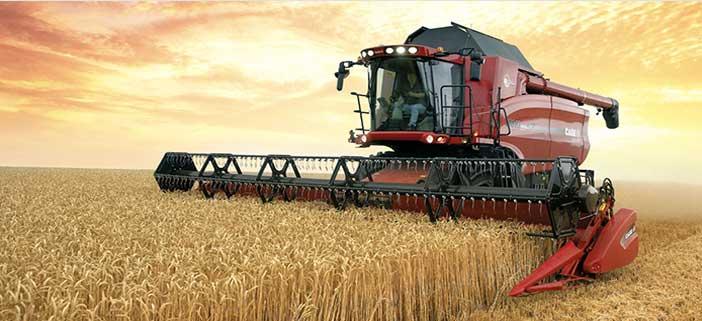 Vlada FBiH: Utvrđen Prijedlog Zakona O Izmjeni Zakona O Novčanim Podrškama U Poljoprivredi I Ruralnom Razvoju