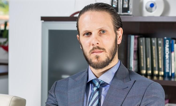 Adnan Hadzic Bosnalijek
