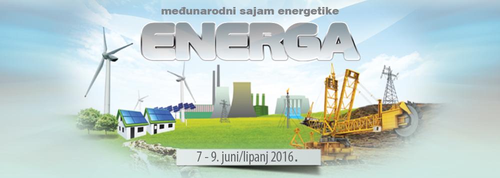 Slide Bh Energa