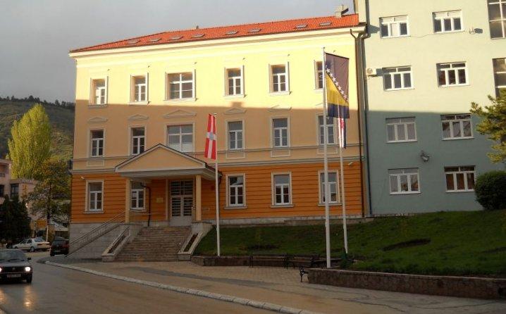 Općina Livno