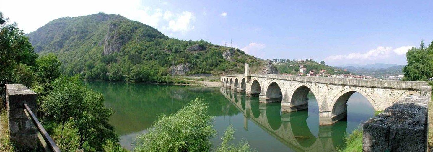 Rijeka Drina