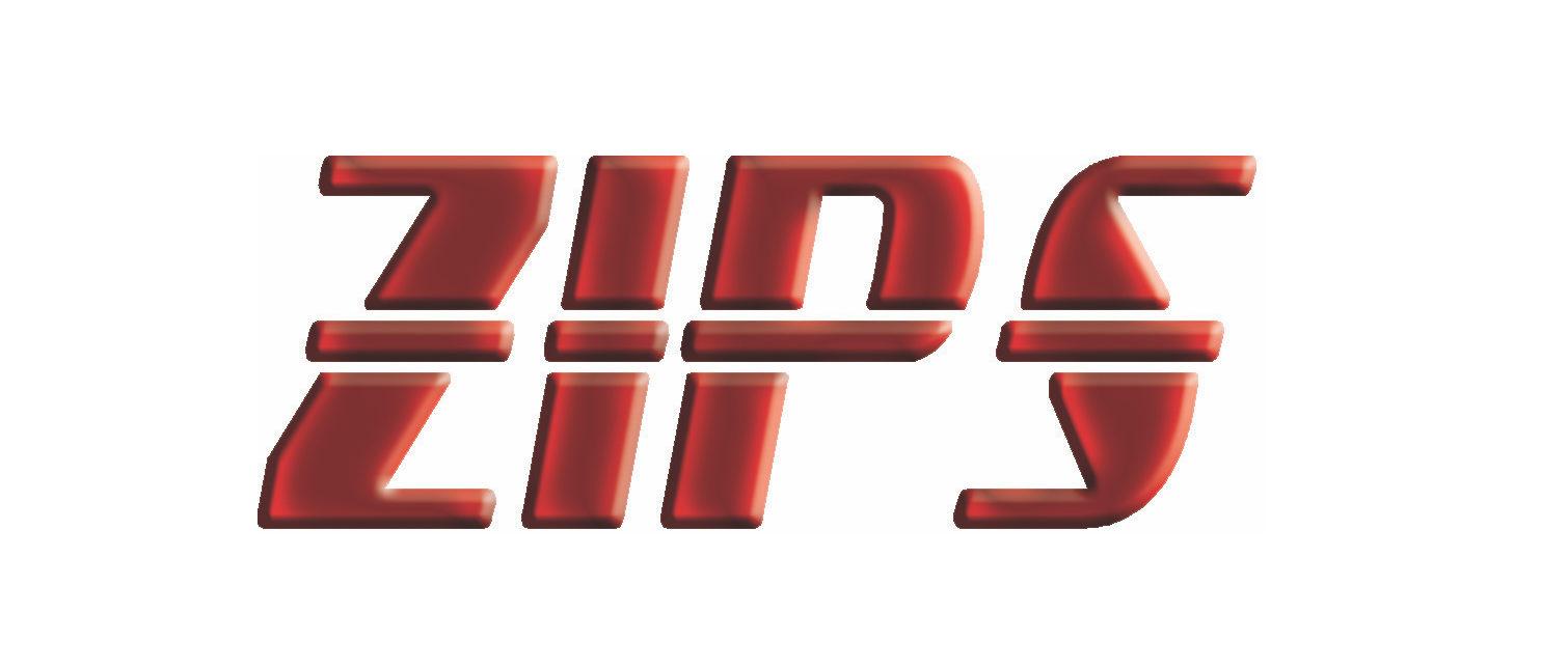 ZIPS3D