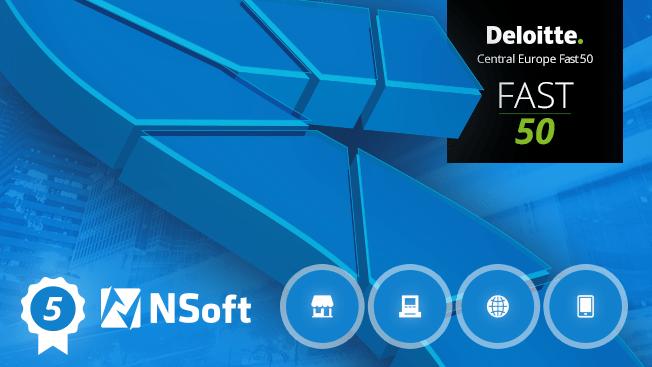 Nsoft Deloitte Award 02