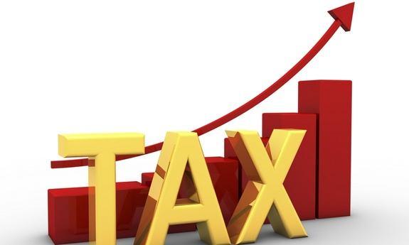 Porezna Uprava FBiH: Za Pola Godine Uplaćeno 2.406.315.587 KM Direktnih Poreza, Doprinosa, Taksi I Naknada