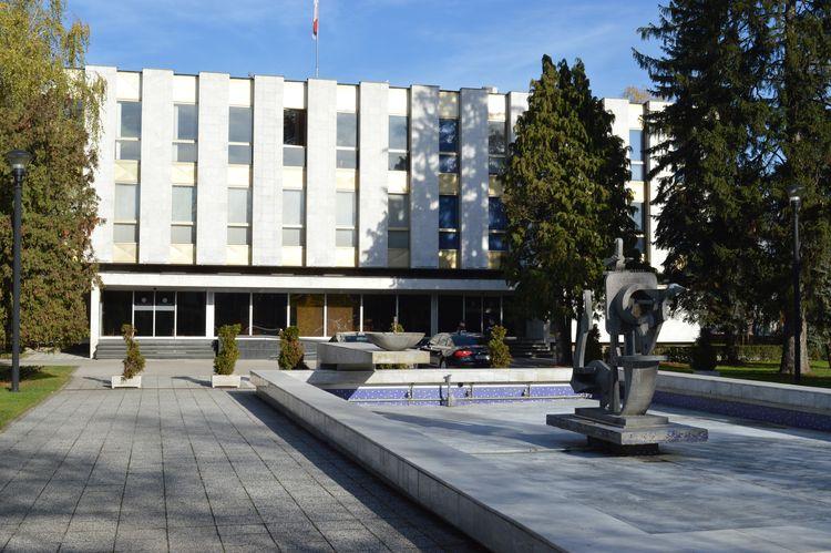 62b11 Narodna Skupstina