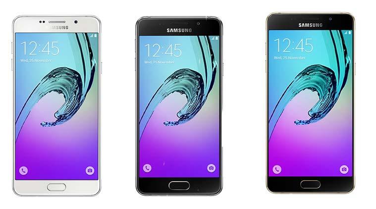 Samsunggalaxya2016