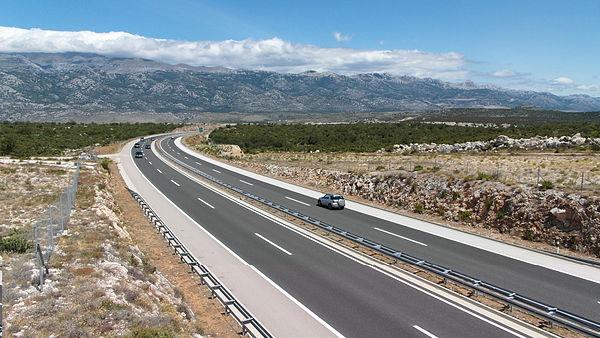 Raspisan Javni Poziv Za Posao Vrijedan 15 Miliona KM Na Održavanju Autoceste A1