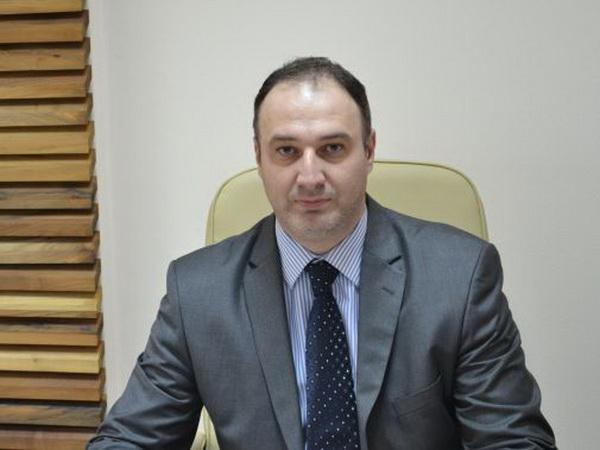 Venan Hadžiselimović