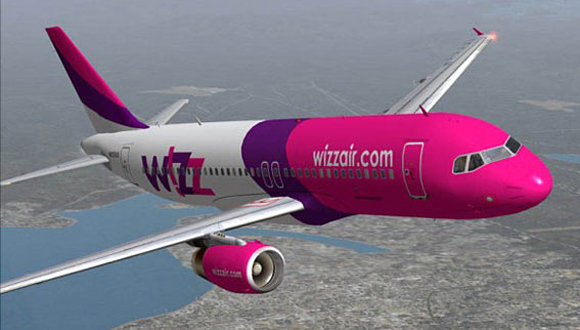 Wizz Air Realizira Do Sada Najveću Kampanju Zapošljavanja