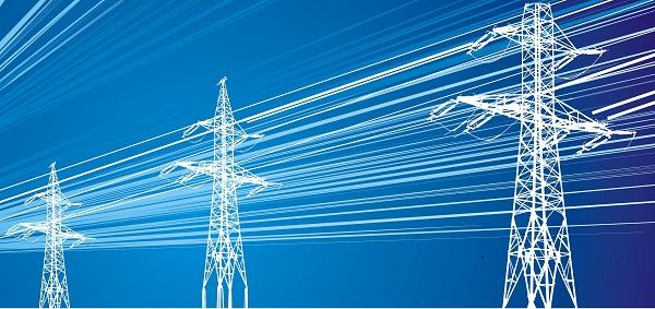 Od 1. Aprila Veće Cijene Električne Energije Za Industrijske Objekte