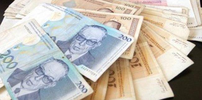 Vlada FBiH: Pomoć kompanijama kroz kredite od  2.340.000 KM
