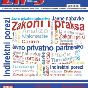 ZIPS Br. 1312