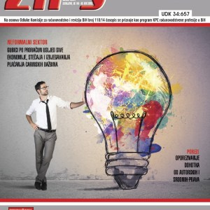 ZIPS Br. 1315-1316