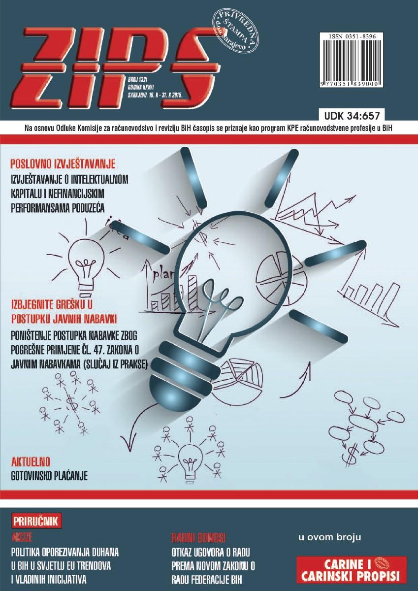 ZIPS Br. 1321