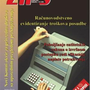 ZIPS Br. 1208