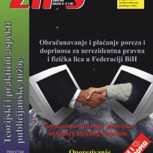 ZIPS Br. 1215