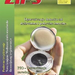 ZIPS Br. 1216
