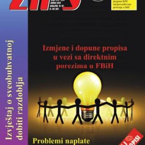 ZIPS Br. 1219-1220