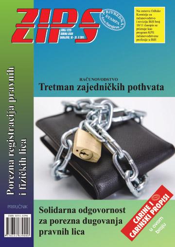 2011 zips 1225_2010.- ZIPS 1207..qxd.qxd