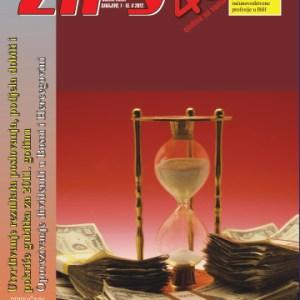 ZIPS Br. 1232