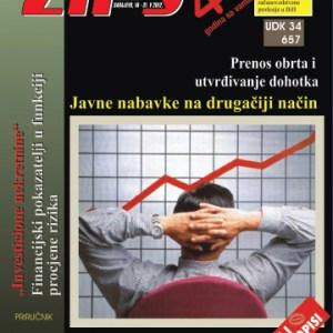 ZIPS Br. 1239