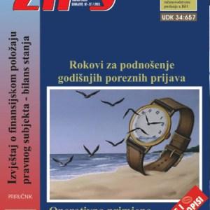 ZIPS Br. 1255