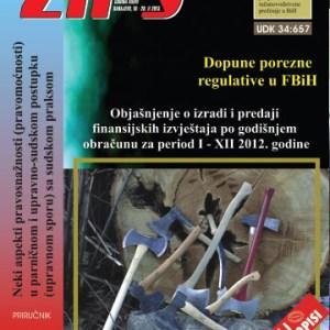 ZIPS Br. 1257