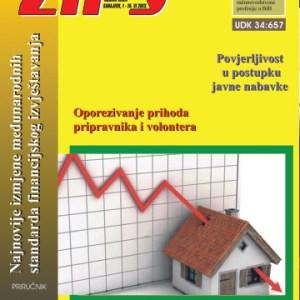 ZIPS Br. 1264