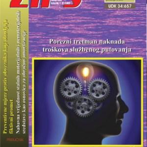 ZIPS Br. 1272